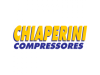 Chiaperini