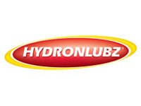 Hydronlubz