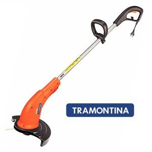 Aparador de Grama AP500 – Tramontina – 110V