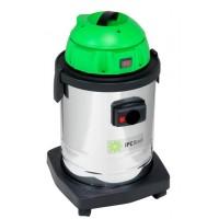 Extratora e aspirador Pó/Liquido - IPC Soteco A135EXT - 110V