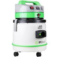Extratora e aspirador Pó/Liquido – IPC Soteco LAVA – 110V