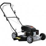 Cortador de grama à gasolina 4hp Kawashima LR-200
