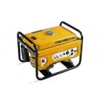 Gerador de Energia GM3500 - CSM