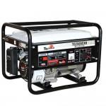 Gerador de Energia Gasolina TG2500 CXH – Toyama - 110V