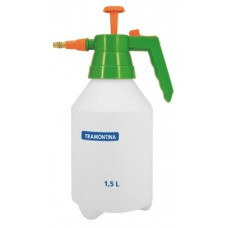Pulverizador manual Tramontina 1,5L