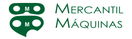 Mercantil Máquinas e Equipamentos Ltda